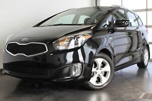 KIA RONDO LX+MAGS+CRUISE+BLUTOOTH+CD