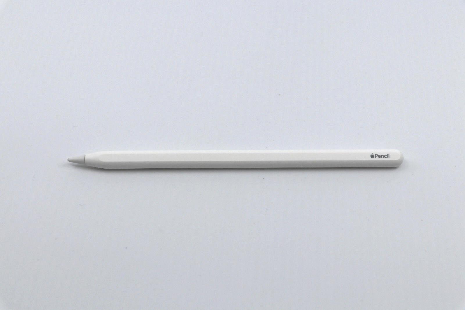 Genuine Apple Pencil Stylus  Model A2051