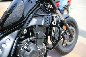 Honda Rebel Engine Guard | eBay