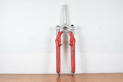 Cap Expander series steering Ahead Carbon Fork ridewill bike bike handlebars