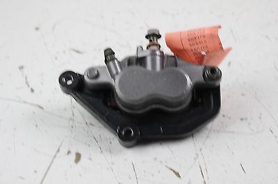 Caliper Assy, Front Brake...DIAMO PART NUMBER: 07-081-3003