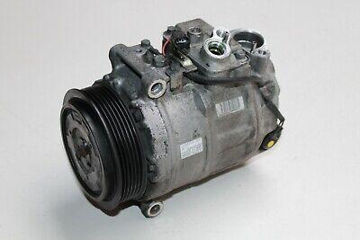 W211 Klimakompressor Magnetkupplung : klimakompressor f r mercedes w211 e klasse ~ Aude.kayakingforconservation.com Haus und Dekorationen