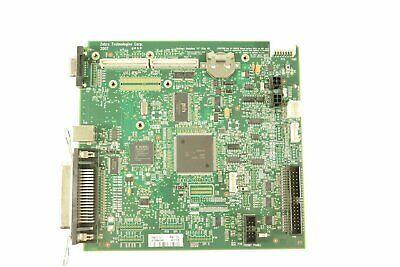 Usado, Zebra 79400-011 Main Logic Board Motherboard or ZM400 ZM600 Label Printers OEM comprar usado  Enviando para Brazil
