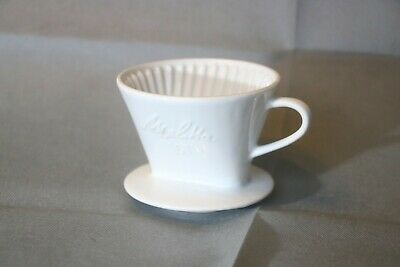 Melitta Kaffeefilter Porzellan online kaufen
