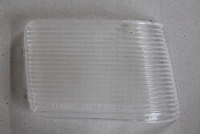Kubota Outer Grille Right Front Light Lens Side Cover Tractor L3408 L4508 L2808