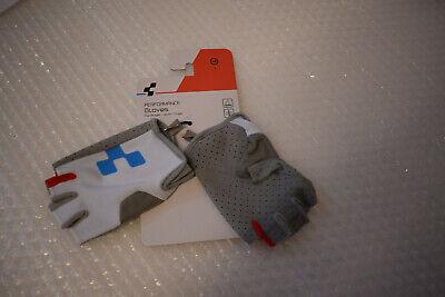 Cube Handschuhe Performance Kurzfinger Teamline Gr. XS #11948 Nr. 19