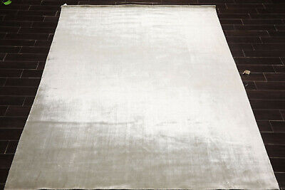 9' x 12' Hand Knotted Designer Ultra Hip Oriental Area rug 9x12 AOR12526 -