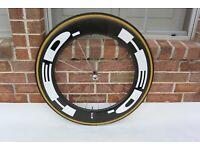 4 x Genuine Hoover HED6612//1-80 Lower Basket Rack Wheels Dishwasher Spare Part