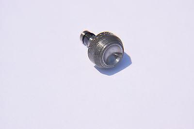 Rivet Squeezer Set Round Head An430 532 Rivet Size .187 Shank