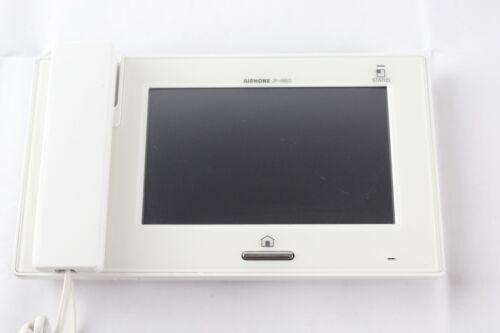 "Aiphone JP-4MED 7"" Intercom Touchscreen Station (No Mount)"
