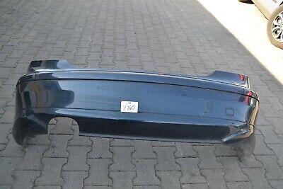 Mercedes W 203  CL 203 Sportcoupe Stoßstange hinten A 2038851437   (Y140)