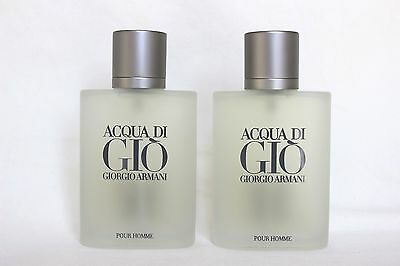 Hot Deal Giorgio Armani Acqua Di Gio Eau De Toilette For Men 17