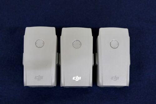 3 DJI PB2-3500 INTELLIGENT FLIGHT BATTERY FOR MAVIC AIR 2 AND AIR 2S 3500 mAh