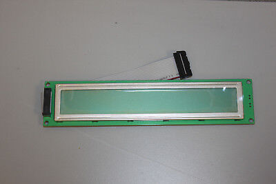 Veeder-root 330020-816 Display Board For Tls-300 Tls-350 Consoles