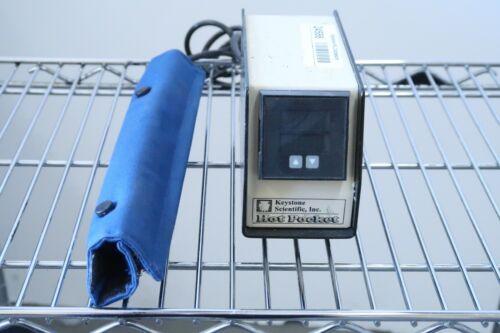 Keystone Hot Pocket Column Heater, HPLC Component