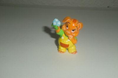 Ü-Ei Figur Flori Flirt / 2000