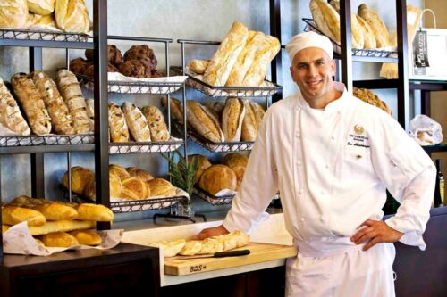 Bread Making Pdf ebook Free Shipping With master Resell Rights