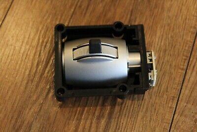 Usado, Korg PA50, Korg PA50 SD, Korg PA500 Pitch Bender Assembly.....NEW comprar usado  Enviando para Brazil