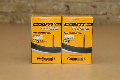 New Giant Fat Tire Inner Tube 26 x 3.8-5.0  1.0mm wall Schrader Standard 35mm