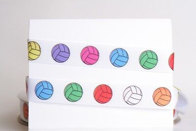 I LOVE VOLLEYBALL 7/8