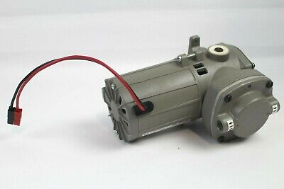 Thomas 110 Hp 100psi 12vdc Piston Air Compressor 405adc3812