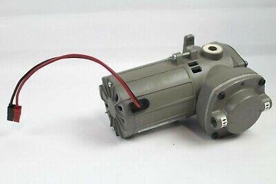 Thomas 110 Hp 100psi 12vdc Piston Air Compressor 405adc3812