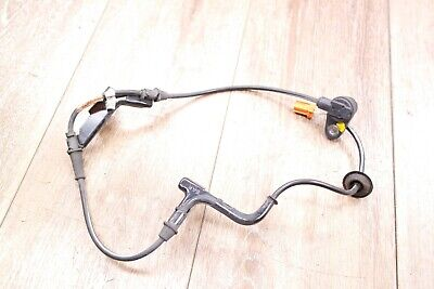 02-04 Acura RSX Type-S OEM Rear Right ABS Sensor Anti Lock