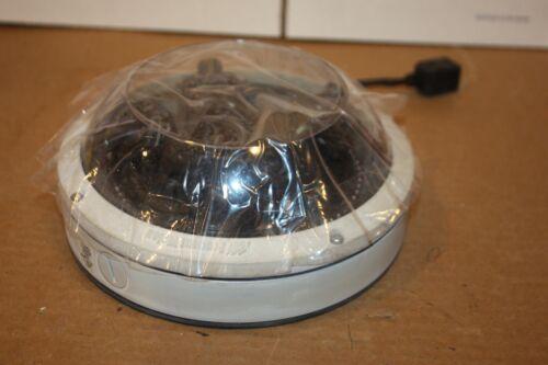 Arecont Vision Av12176dn-28 12mp SurroundVideo Omni Network Dome Camera - White