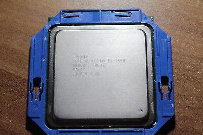 E5-2690 SR0L0 Xeon CPU 2.90 GHZ 20MB 8.00GT/s LGA2011 online kaufen