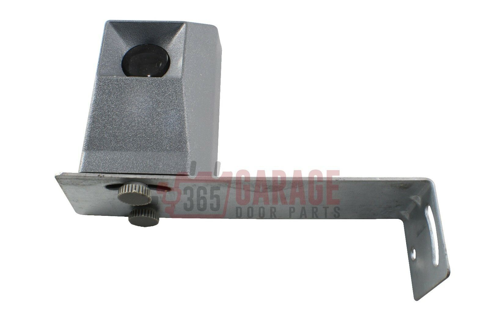 Digi Code Cr2149 Universal Garage Door Opener Safety Beam