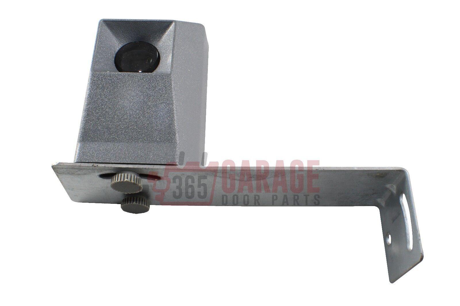 Digi Code Cr2149 Universal Garage Door Opener Safety Beam
