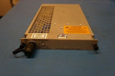 Tektronix 80c03 Optical Sampling Module 700 -1650nm