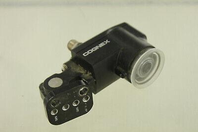 Cognex Checker 252 Vision Sensor 825-0028-1r