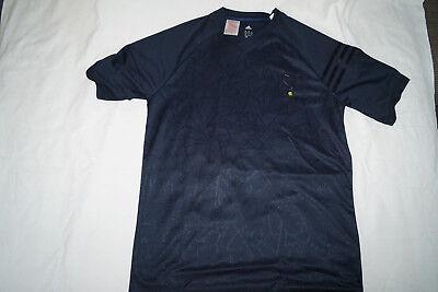 Adidas Messi Colección Camiseta Jersey Maillot Niños D/E-176 UK / Para /...