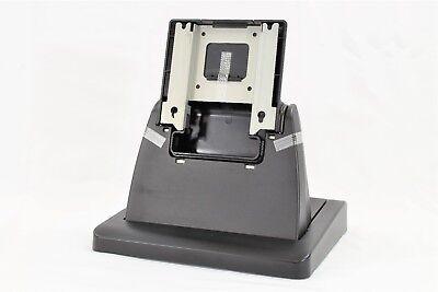 Wincor Nixdorf  Standfuß / Halterung für BA9x Display P/N: 017520256914