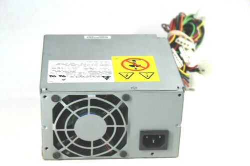IBM 40H7564 250W Power Supply for PC325 , 7043 140, 150, 240 DPS-250DB A 40H7566