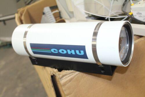 COHU Security Surveillance Camera ER6071D