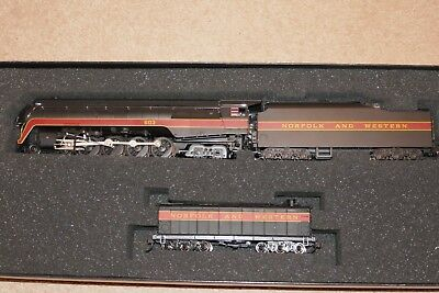 H0/00 Gauge J Class Locomotive with coaches for sale  Sidmouth