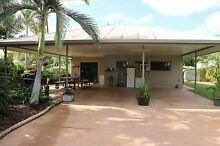 Price reduced make an offer!!! Family home for sale Weipa Cook Area Preview