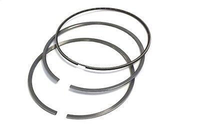 Piston Ring Kit 6 Cylinder Volvo Truck D13 Engine 21253763 20747511 TKB 90.201 ()