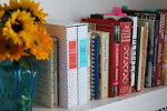 The Best Cookbooks for all Kinds of Cooks!
