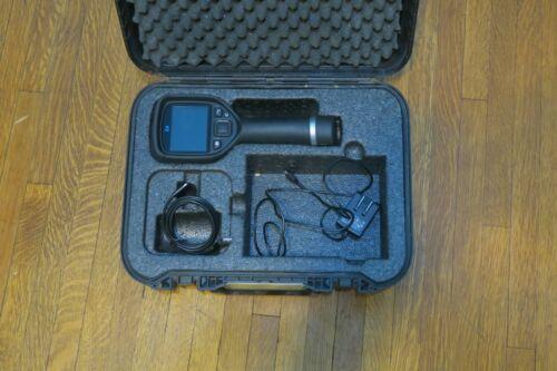 HOT! FLIR E4 2.3.0 MSX Thermal Camera with E8 Upgrade 320x240 Resolution +Menus