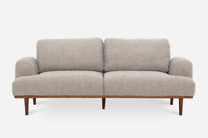Castlery Henri 3 Seater Sofa