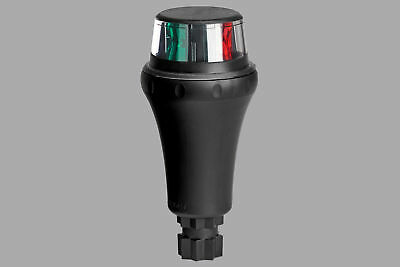 Railblaza Illuminate iPS Positionsleuchte Navigationsle… |