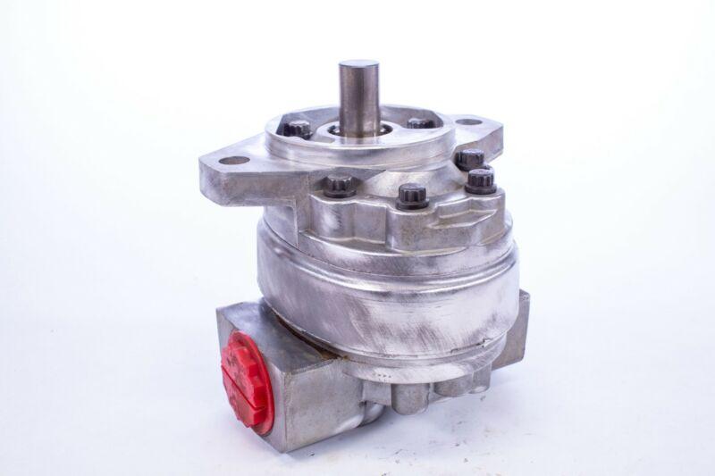 Eaton 25508 RSC E050608DD Gear Pump