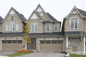 Amazing Richmond hill House available for lease (May 1st)