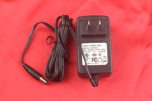 New Minitor V (5) Pager Charger Adapter - Aftermarket