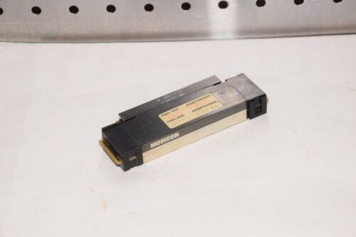 GOULD Modicon AS-M780-048 Memory Module Executive Cartridge Assy