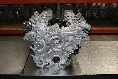 Dodge Ram Dakota Jeep Laredo Cherokee 4.7L 16 Spark Plug 2006-2010 New Engine
