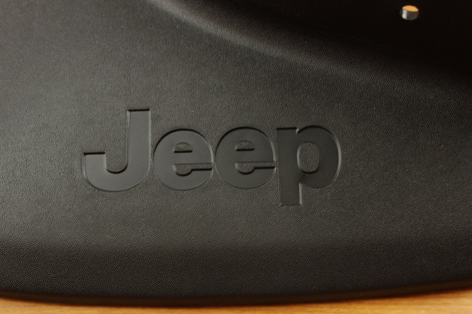 2014 2018 Jeep Cherokee Deluxe Molded Front Amp Rear Splash